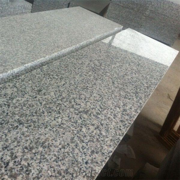 Grey Polished Floor Tiles Grey Polished Porcelain Floor Tiles