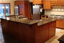 Perfect Granite Countertops Syracuse Ny Liverpool Hotel Rooms Suites