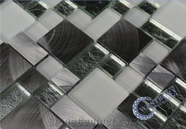 mosaic mosaic tile kitchen tile floor