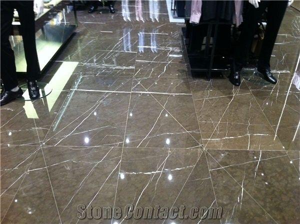 pietra gray marble iran grey marble