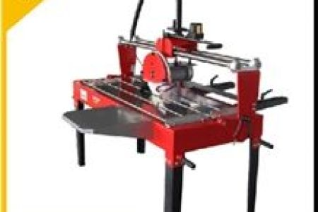 Ceramic Tile Cutters For Sale K Pictures K Pictures Full HQ - Ceramic tile cutting service
