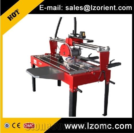 tile saw electric tile cutter with