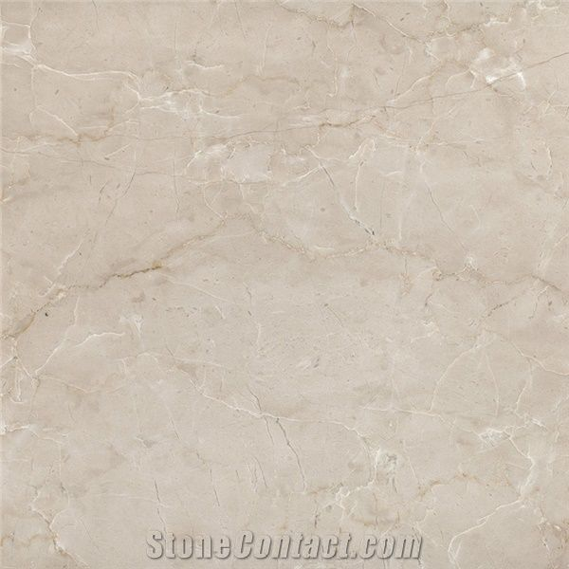 turkish botticino marble beige marble
