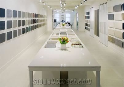 high style floors inc from united