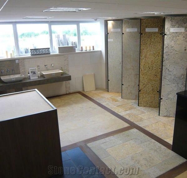 stone age limited stone supplier