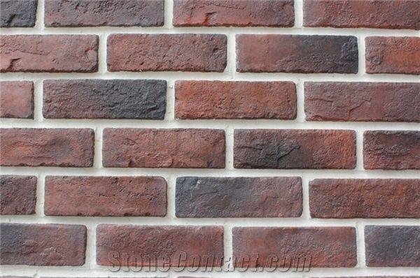 Building Walling Belle Star Stone Co Ltd