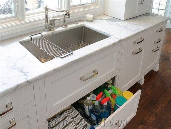 Bst D8001 Artificial Quartz Slab 2 3cm Thick For Polishing Kitchen
