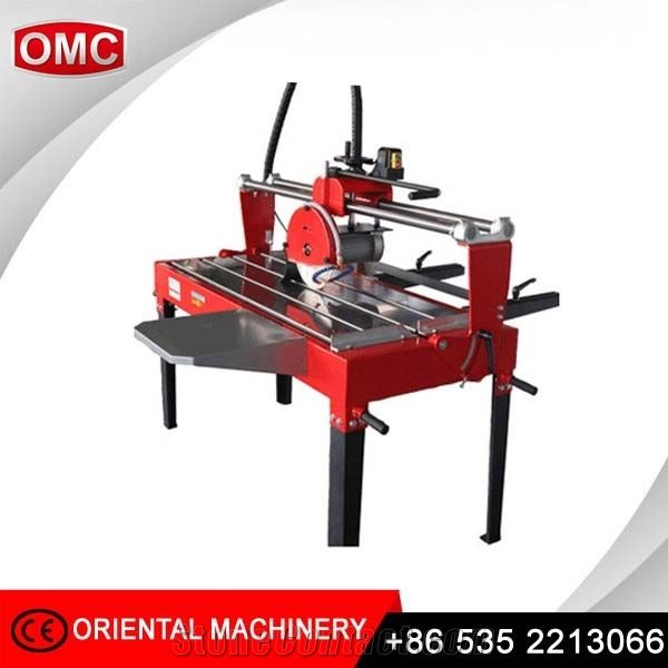 800mm and 1200mm manual tile cutter for