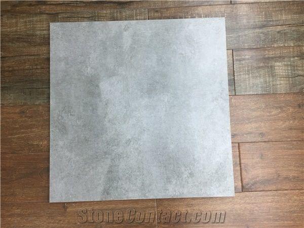 Anti Slip Ceramic Tile