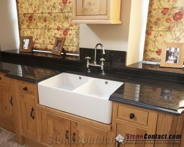 Custom Bathroom Vanity Tops Calgary custom bathroom tops : brightpulse