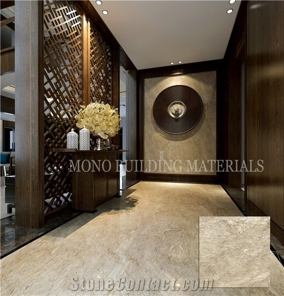 china tile oman rose marble look tile