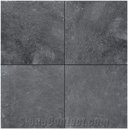 black slate tiles slate flooring