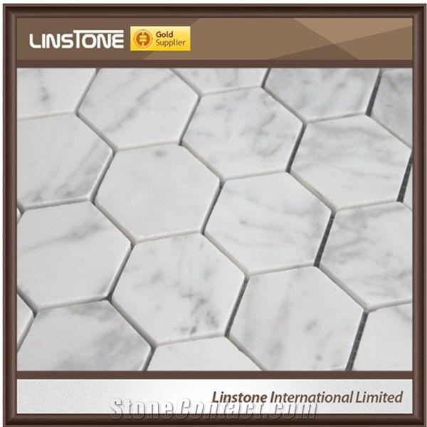 marble tile lowes polished marble tile