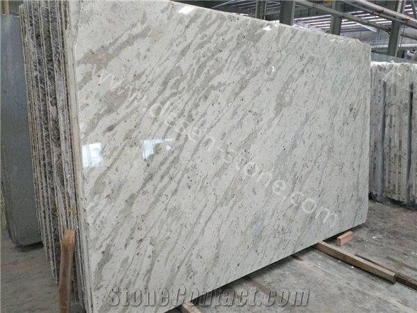 rome white marble slabs tiles white