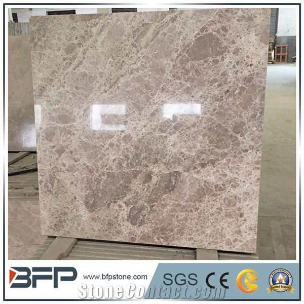 amber brown marble tiles omani