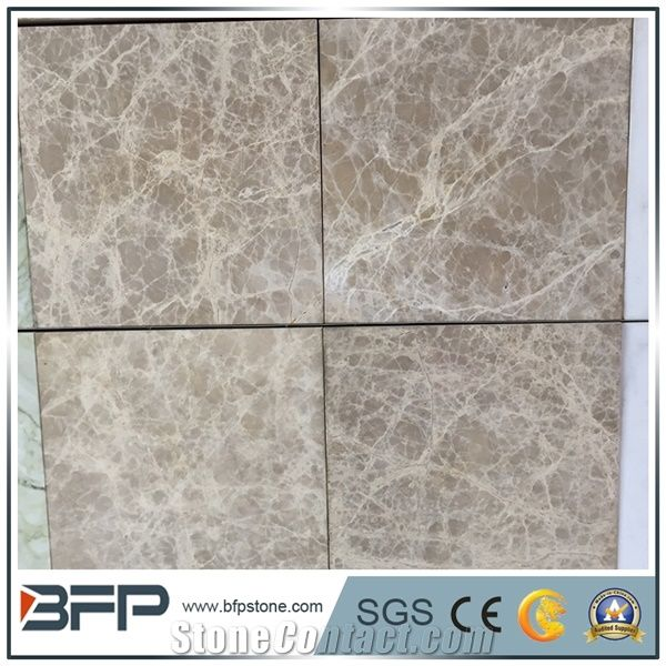 color grey marble tiles multicolored