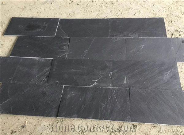 slate floor tiles slate wall tiles