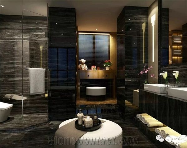 wall covering tiles floor tiles marble