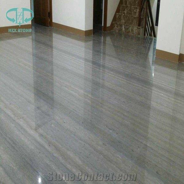 china wood marble china blue wood
