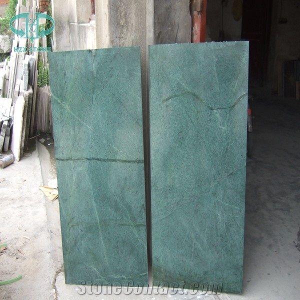 dark green marble tiles floor tiles