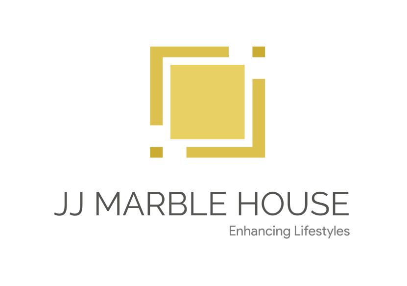 jj marble stone supplier