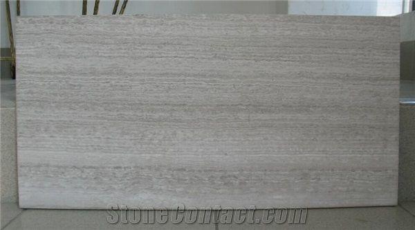 grey wood grain marble ash wood marble