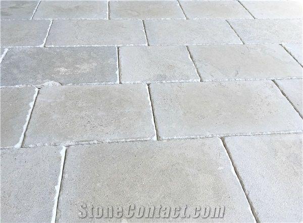 french limestone tiles pierre de