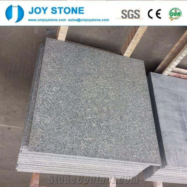 g654 padang dark grey grante slab stone