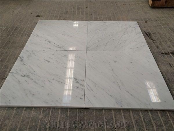 bianco carrara marble white carrara