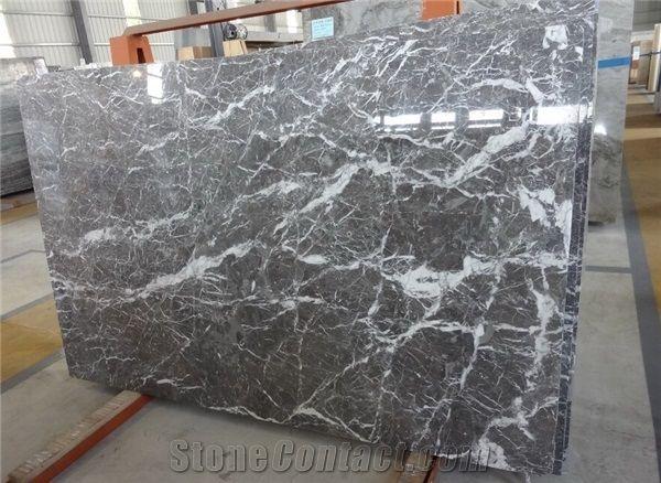 grey marble grey atlas morocco grey