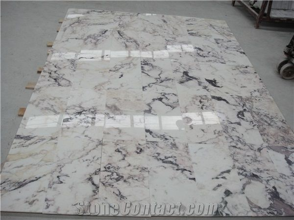 marble stone tile 12x24 inches marble