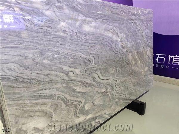 zacapa nublado rio grey gray marble