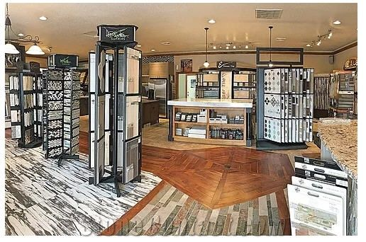 nelson tile and stone inc stone supplier