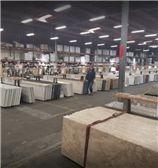 uni tile marble inc stone supplier