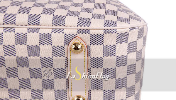 Louis-Vuitton-Damier-Azur-Canvas-Siracusa-GMg