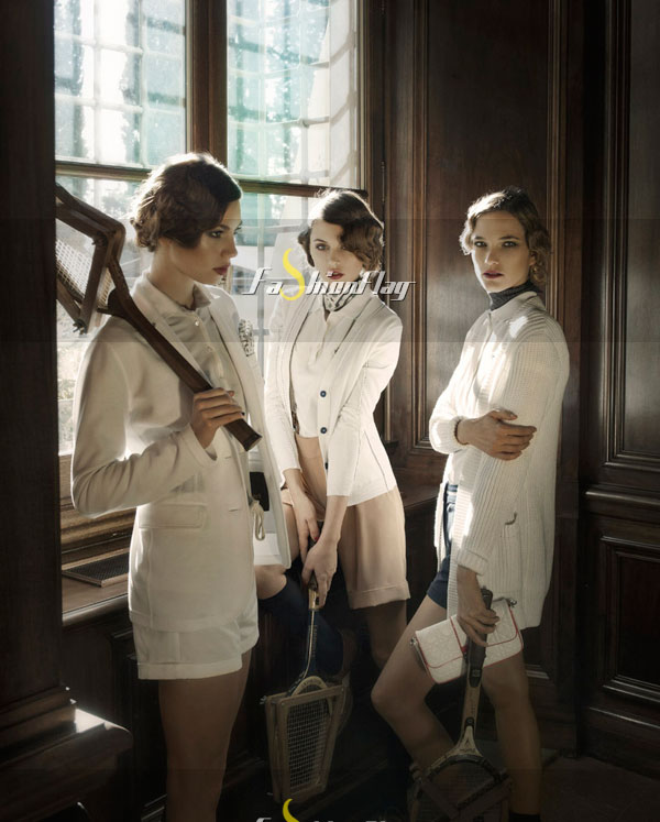 Gatsby-Girls-a-shoot-that-will-make-you-wish-you-could-time-travel-03