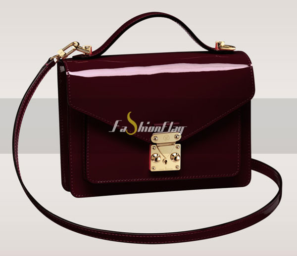 The-Louis-Vuitton-Monceau-BB-An-updated-version-of-a-lovely-LV-classic2