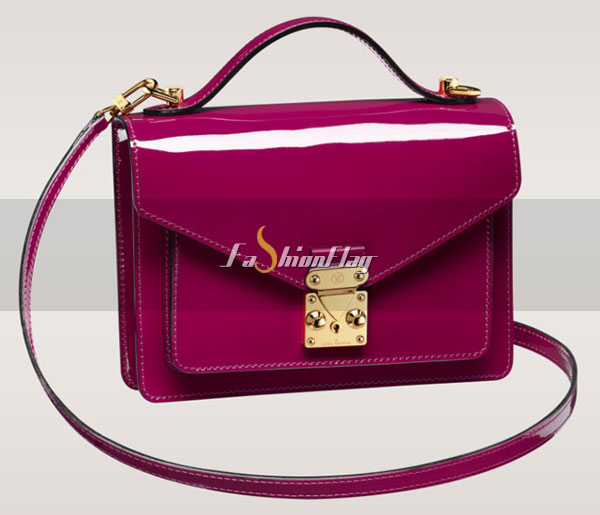 The-Louis-Vuitton-Monceau-BB-An-updated-version-of-a-lovely-LV-classic3