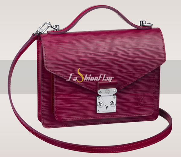 The-Louis-Vuitton-Monceau-BB-An-updated-version-of-a-lovely-LV-classic5