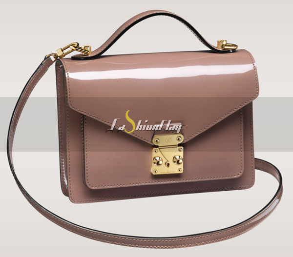 The-Louis-Vuitton-Monceau-BB-An-updated-version-of-a-lovely-LV-classic-1