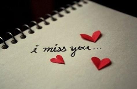 我不是很想你,只是在不想想你时想起了你| jiaren.org