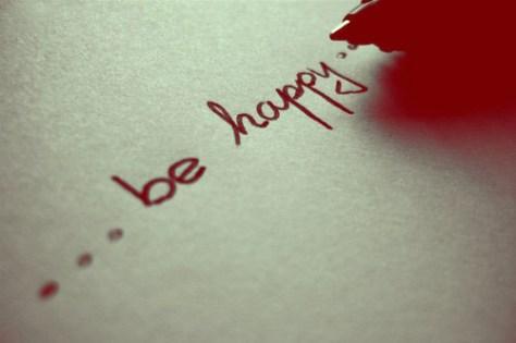 早安心语:没有欢笑的时光,是虚度的光阴| jiaren.org