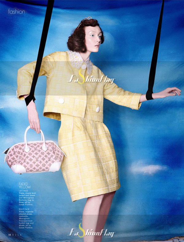 Alexa-Yudina-by-Giovanni-Squatriti-in-Louis-Vuitton-for-Elle-Dubai-April-2012-4