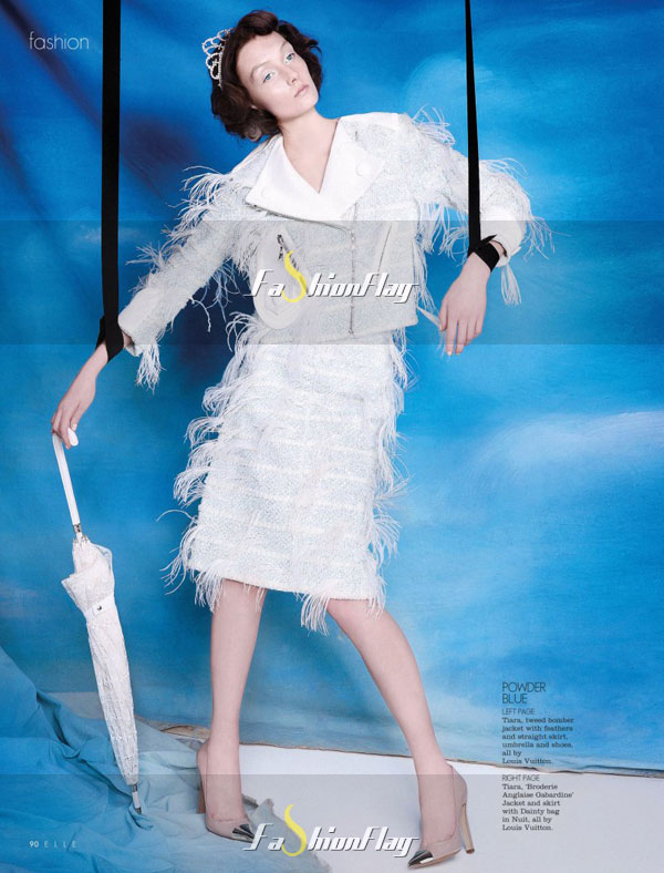 Alexa-Yudina-by-Giovanni-Squatriti-in-Louis-Vuitton-for-Elle-Dubai-April-2012-5