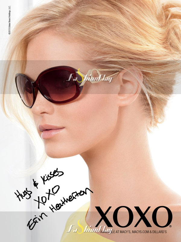 Erin-Heatherton-Gets-Glam-for-XOXOs-Spring-2013-Campaign-6