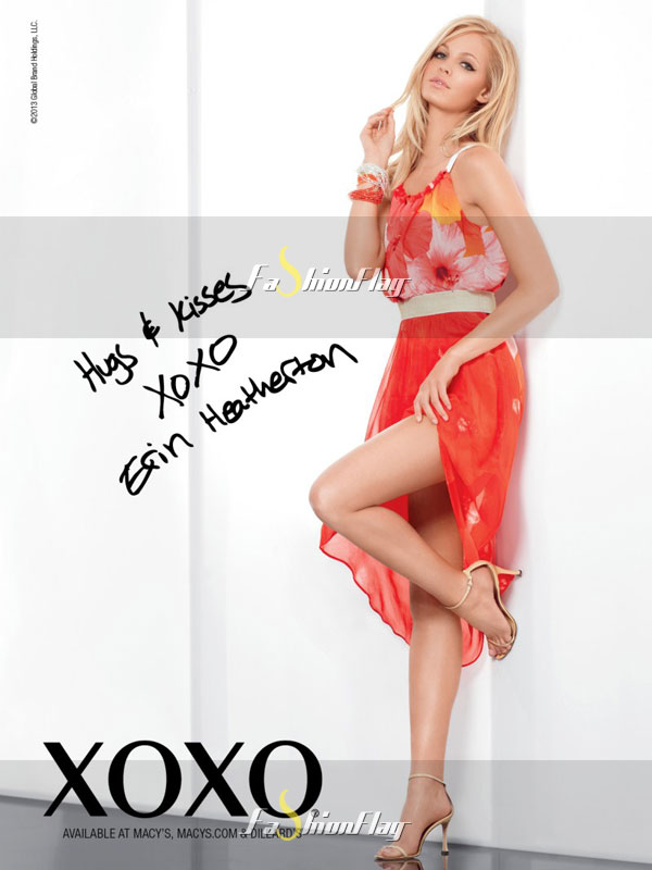 Erin-Heatherton-Gets-Glam-for-XOXOs-Spring-2013-Campaign-9