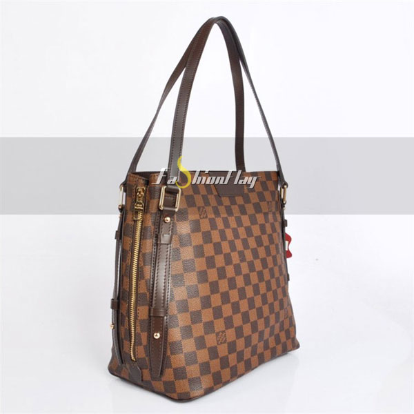Louis-Vuitton-Damier-Ebene-Canvas-Cabas-Rivington-02