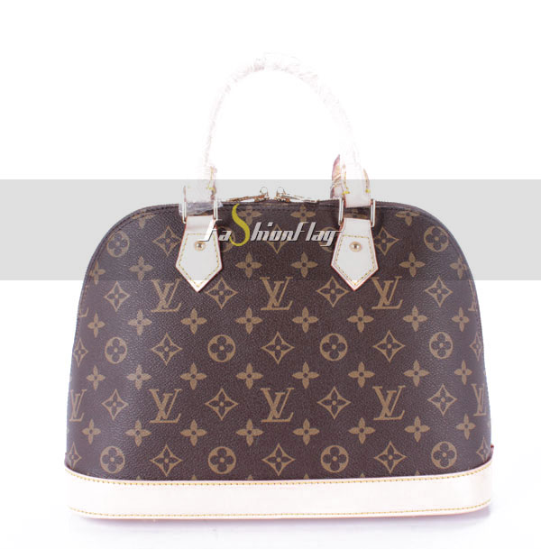 Louis-Vuitton-Monogram-Canvas-Alma-08