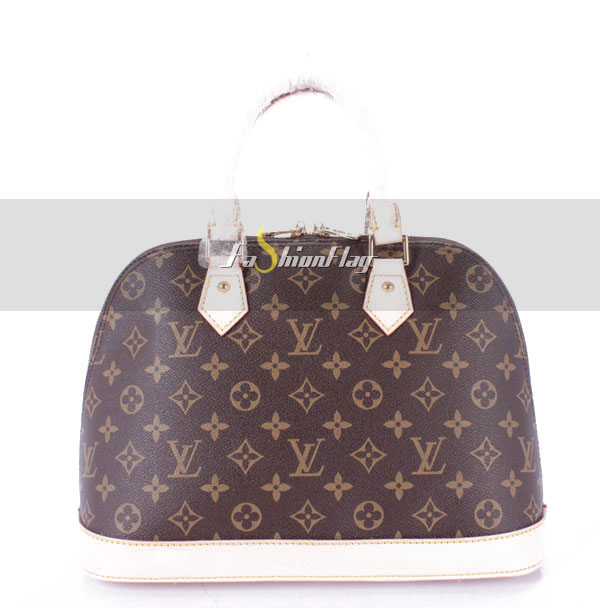 Louis-Vuitton-Monogram-Canvas-Alma-11