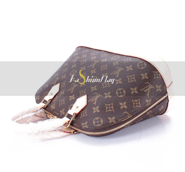 Louis-Vuitton-Monogram-Canvas-Alma-13